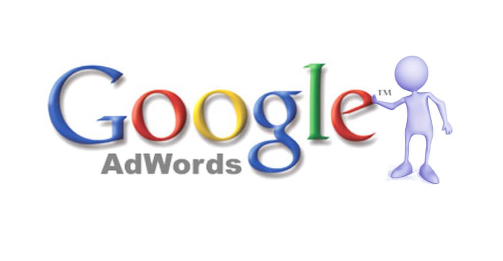 Como Fazer seu Site aparecer no Google?