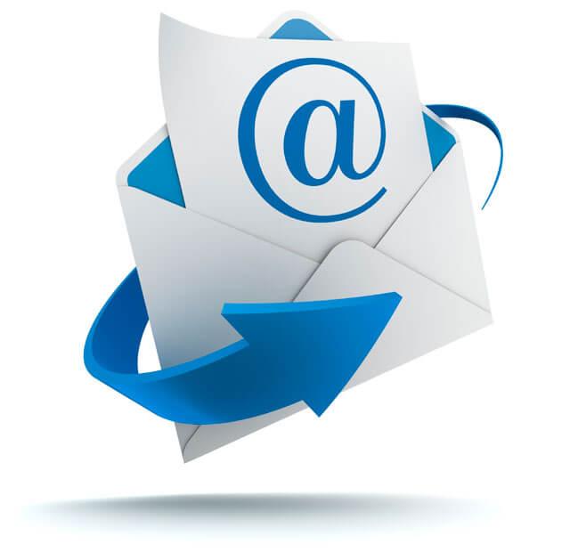 Como criar conteúdo relevante para e-mail marketing