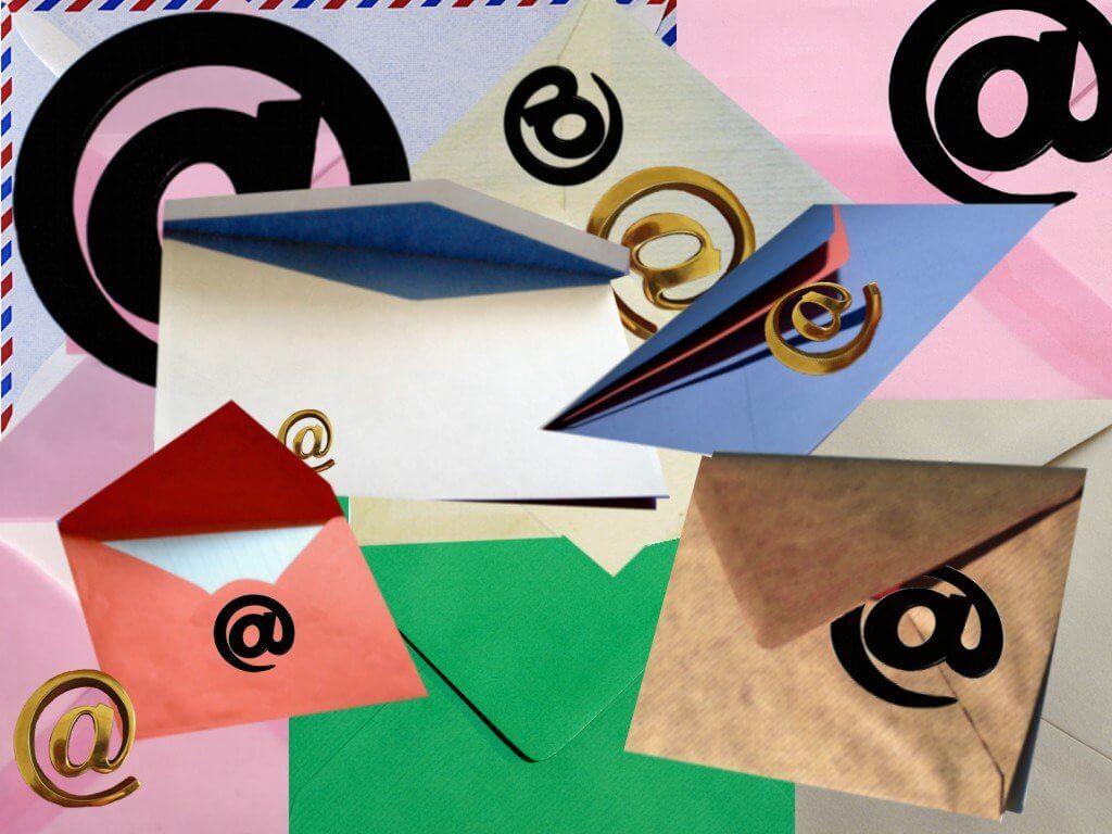 E-mail Marketing: 3 Dicas Simples