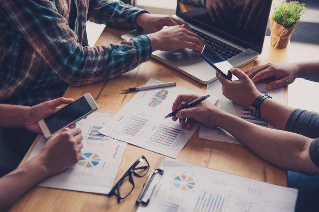 5 dicas para escolher uma agência de marketing digital